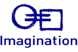 imagination technologies 640