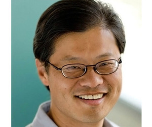 Jerry Yang 640 stock press