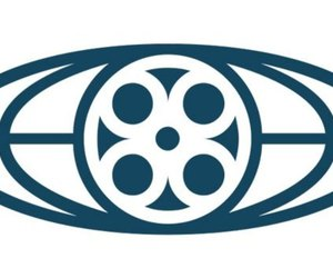 MPAA Logo