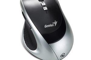 Genius DX-Eco mouse