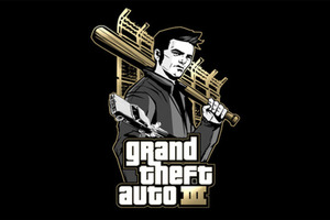 via media.rockstargames.com