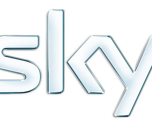 Sky UK