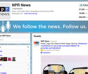 npr twitter
