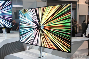 samsung super oled