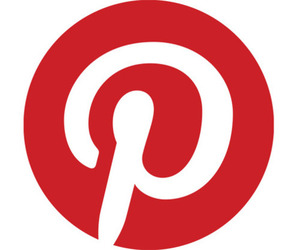 PintrestLogo