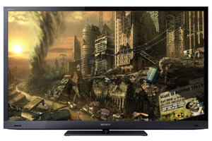 Sony TV fallout_1020