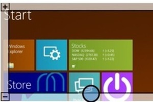 Windows 8 AT