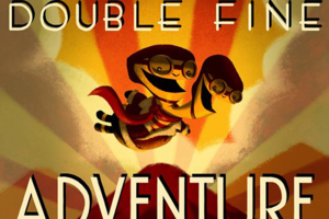 double-fine-adventure.0.png