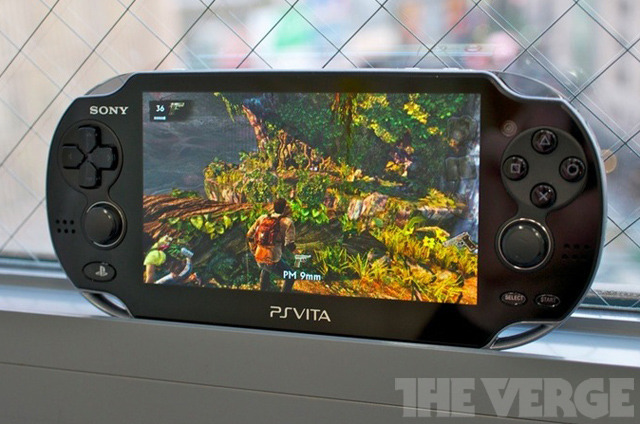 PS Vita stock angle uncharted 640