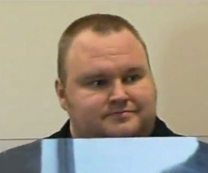 Kim dotcom 600