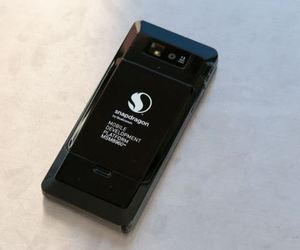 qualcomm msm8960, photo credit anandtech