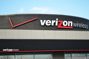 Verizon Wireless Retail 1024 2