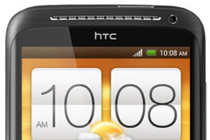 HTC One X (Pocketnow)