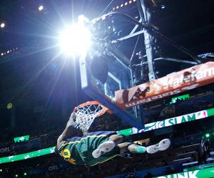 Utah Jazz Schedule, Roster, Stats, Blog Posts - NBA - Basketball ...
