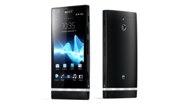 Xperia-p-black-front-back-android-smartphone-940x529_large_verge_medium_landscape