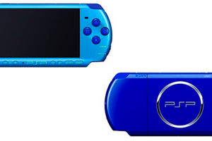 psp.0.jpg