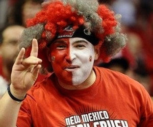 NCAA Tournament 2012, New Mexico Vs. Long Beach State: Game Time, TV Schedule ...