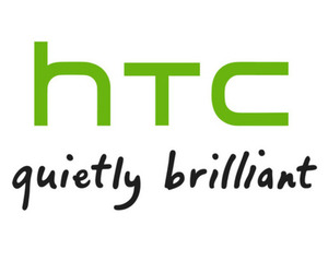 HTC logo