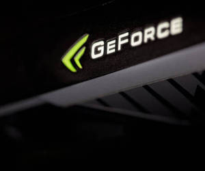 geforce.0.jpg
