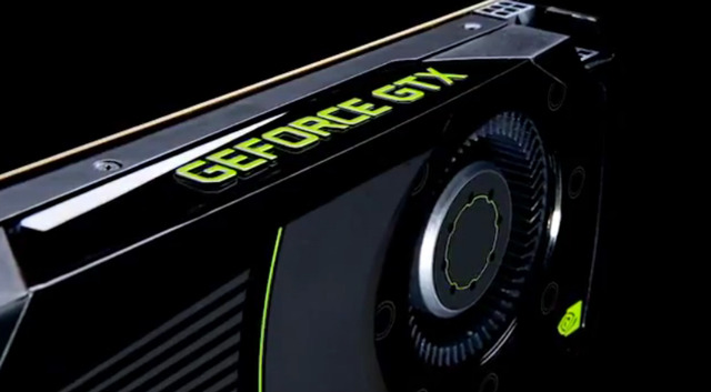 gtx680.0.jpg