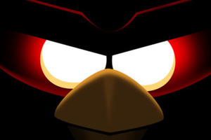 angry_birds_space.0.jpg