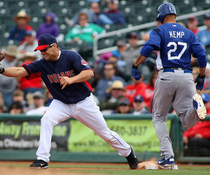 FANTASY BASEBALL Rankings 2012: Matt Kemp, Clayton Kershaw Among Popular ...