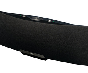 Logitech UE Air Speaker 640