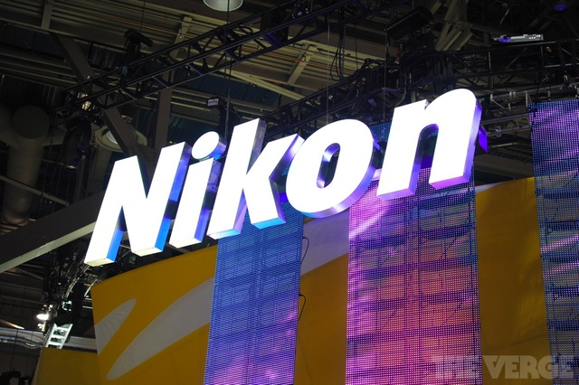 Nikon logo_1020