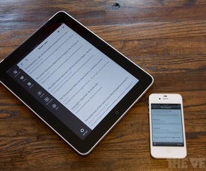 Instapaper_4.1.1_ipad_iphone_large_large
