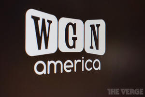 wgn america logo stock 1020