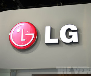 LG logo ces (1020)
