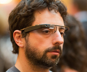 Project-glass-sergey-brin_large_large