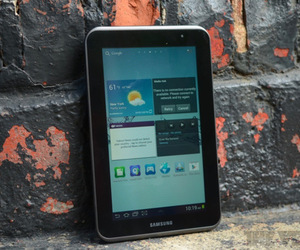 Samsung Galaxy Tab 2 7.0 hero (1024px)
