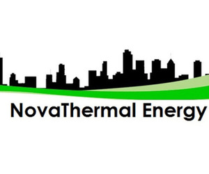 NovaThermal Energy logo 640