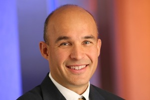 Jim Balsillie Press Wide