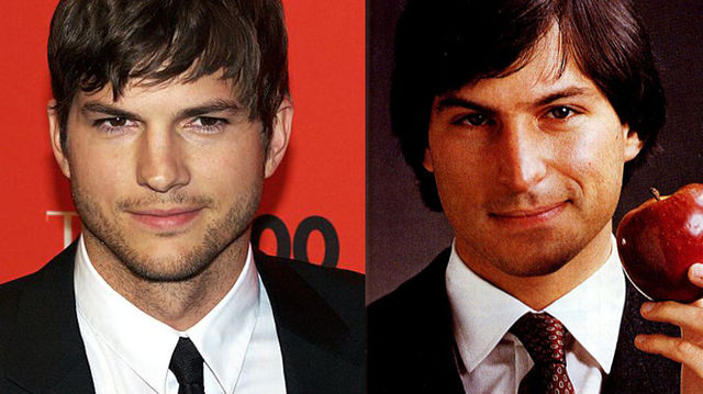 jobs kutcher