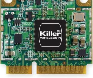 Killer Wireless wi-fi stock press 640