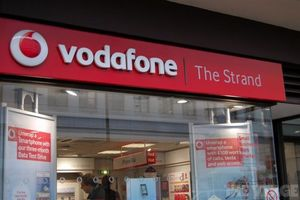 Vodafone_1020