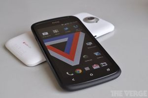 HTC One X and One S_1020