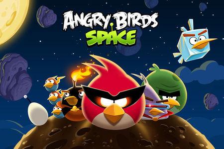 game angry bird untuk handphone blackberry BB