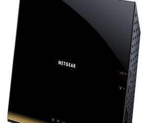 Netgear R6300
