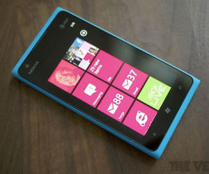 woz lumia 900