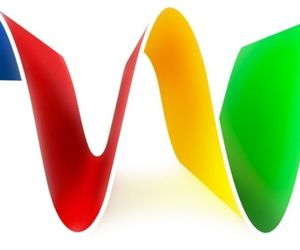 Google Wave stock 640