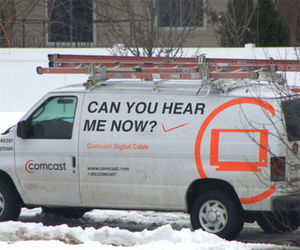 verizon_comcast_van