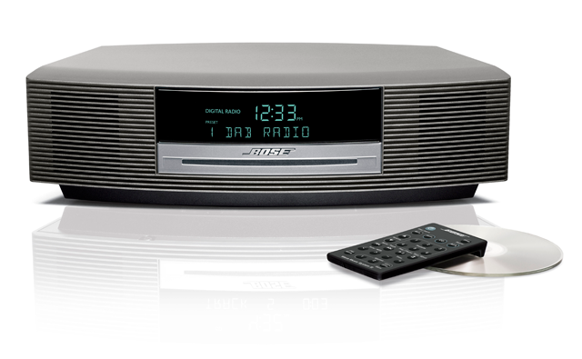 Under Cabi  Cd Player Target in addition 39400603 as well 94223477 furthermore 10371004 additionally Allen Iverson. on target clock radio cd player