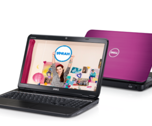 Dell Inspirion 15R