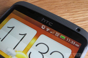 HTC One X Mobile Wi-Fi 1020px stock