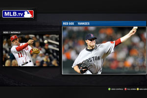 08.8_mlb_split_screen.0.jpg