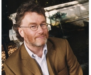 iain banks
