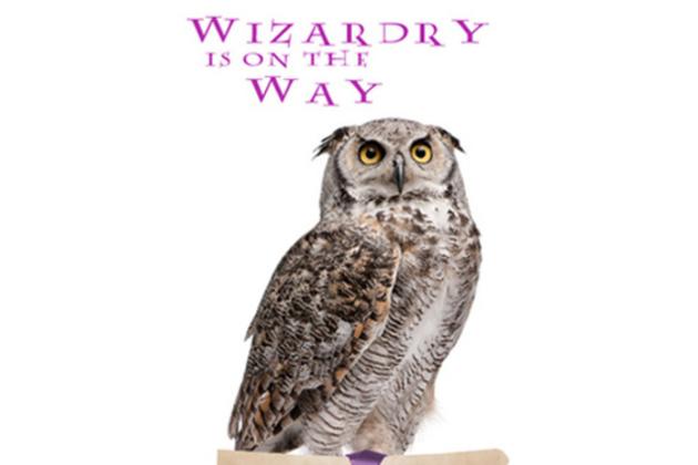 Harry Potter Amazon Kindle hint